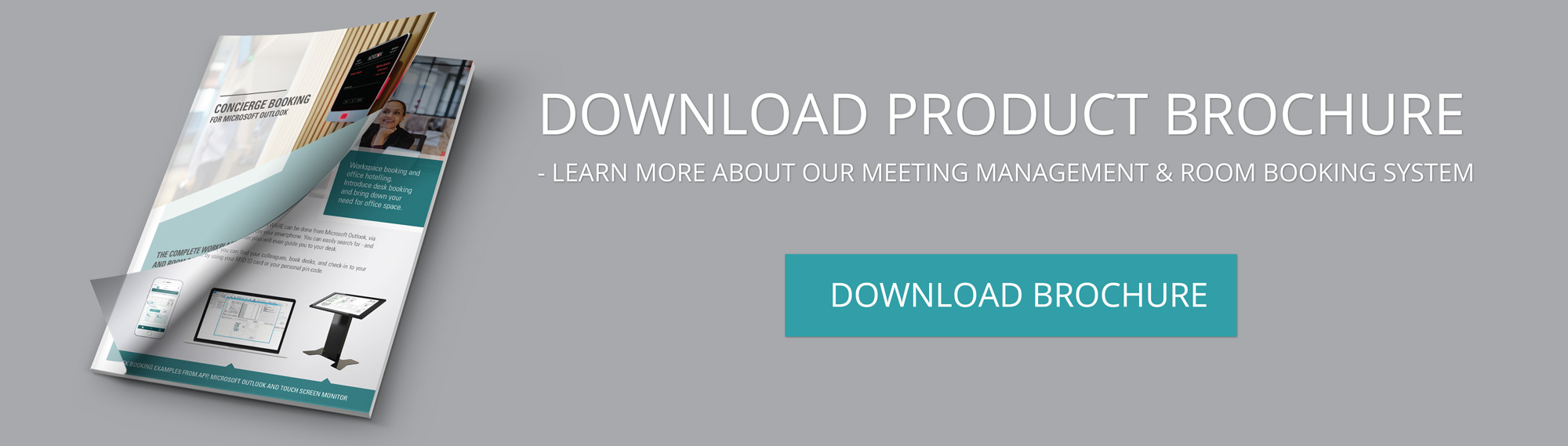 6 signs you need a new meeting management system | Fischer & Kerrn